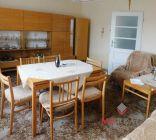 Na predaj rodinný dom v obci Košolná s úžasným pozemkom