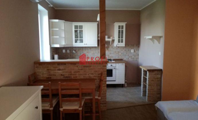 Ponúkam na prenájom 3 izbový byt na Záhradníckej ulici v Dunajskej Strede