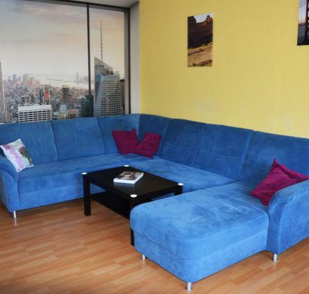 StarBrokers - Na predaj 2-izb. byt, Ružinov, Šándorova ul., kompletná rekonštrukcia