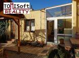 Ponúkame na predaj 5i dvojgeneračný dom PP 220m2 v obci Žabokreky nad Nitrou.