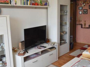 ZNÍŽENÁ CENA Predaj 3 izb byt Košúty 1