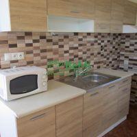 2 izbový byt, Námestovo, 58 m², Kompletná rekonštrukcia