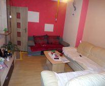 Na predaj 2 izbový byt 57 m2 v meste Partizánske 79082
