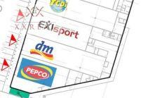 PRENÁJOM - obchodný priestor / stánok na celoročný predaj v RGB Javorina s benefitmi - NMnV