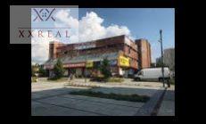 PRENÁJOM - obchodný priestor v Dubnici nad Váhom / OC FIX