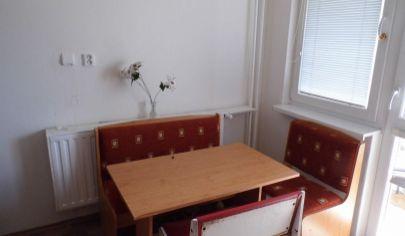 MARTIN Nájom 3 izbový byt 65m2 s lodžiou, Centrum