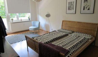VRÚTKY 1 izbový byt 45m2 s balkónom, okr. Martin