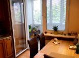 3- izbový byt na Ľanovej ulici