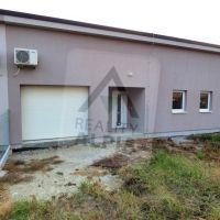Rodinný dom, Nitra, 440 m², Novostavba