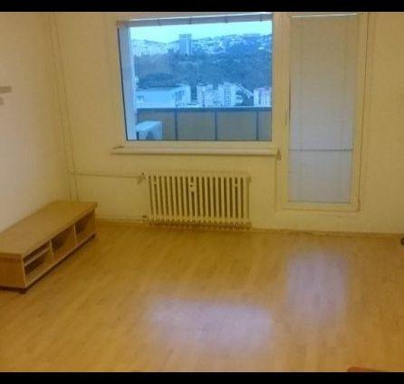 StarBrokers- PREDAJ: Slnečný 3-izb.byt, čiastočná rekonštrukcia, samost.izby, Pribišova ul.