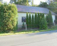 Rodinný dom  na predaj vo vybornej lokalite
