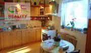 CBF-  exkluzívne ponúkame dom 25 km od Michaloviec