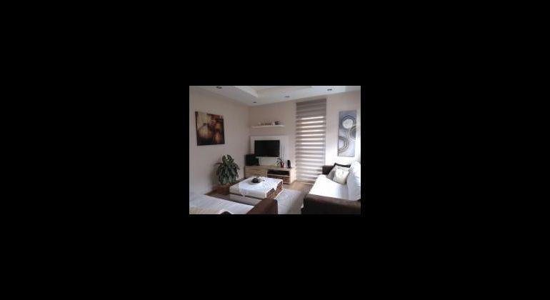 Prenájom 3 izbový byt Bratislava-Záhorská Bystrica, Bratislavská ulica