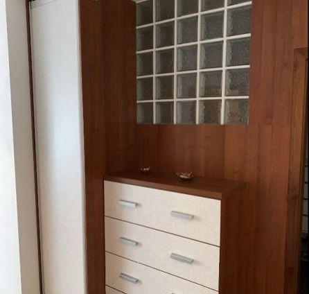 StarBrokers - Na predaj 2,5 izb. byt, Dlhé diely, Kresánkova, kompletná rekonštrukcia