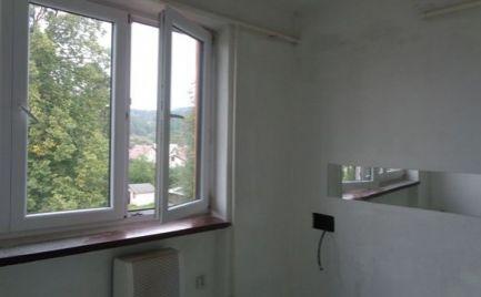 Predaj bytu v Turčianskych Tepliciach - časť Dolná Štubňa