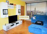 2-izbový byt na Šándorovej ulici