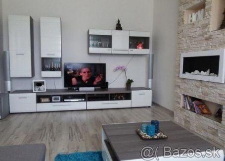 2-izb. byt centrum Banská Bystrica prenájom