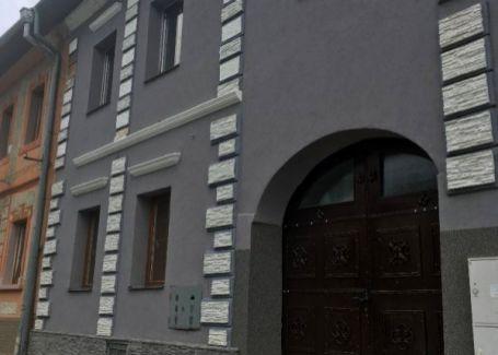 DELTA - Rodinný dom na predaj Poprad - Veľká