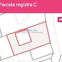 Rodinný dom, Púchov, 220 m², Pôvodný stav