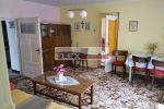 Predané: Rodinný dom v Bobrove
