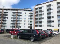 Veľký 2 izb. byt, ZADUNAJSKÁ CESTA
