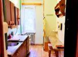 3- izbový byt na Medzilaboreckej ulici