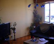 Predaj útulného 3-izbového bytu vo Veľkom Krtíši