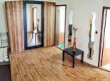 3- izbový byt na Viglašskej ulici