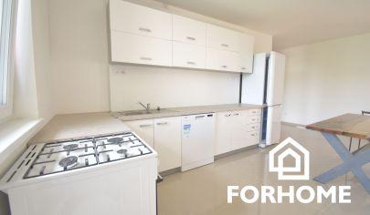 Apartmánový byt v novostavbe, prenájom, NZ