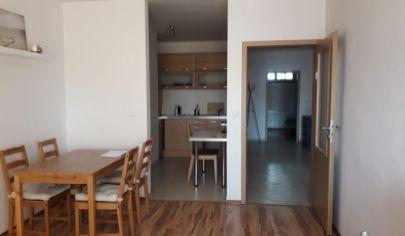 MARTIN Nájom 3 izbový byt 79m2, Centrum