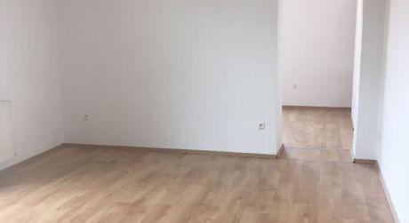 Predaj 2 izbového bytu č. 11 v novostavbe na Leknovej ulici vo Vrakuni