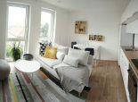 3- izbový byt na Šulekovej ulici