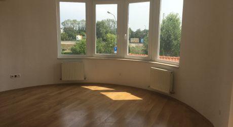Predaj 2 izbového bytu č. 15 v novostavbe na Leknovej ulici vo Vrakuni