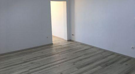 Predaj 2 izbového bytu č. 21 v novostavbe na Leknovej ulici vo Vrakuni