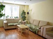 REALITY COMFORT- NA PREDAJ jedinečný zrekonštruovaný veľkometrážny byt 113 m2
