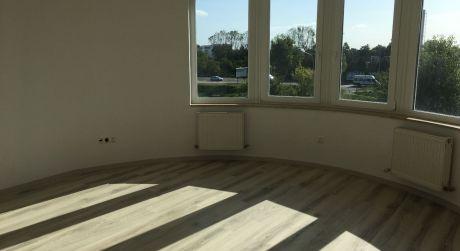 Predaj 2 izbového bytu č. 25 v novostavbe na Leknovej ulici vo Vrakuni