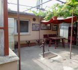 Na predaj starší rodinný dom 95 m² v Trnave - Modranka