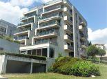 Luxusný 6i byt s veľkou terasou a 2 garážovými miestami