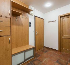 StarBrokers- PRENDAJ: Krásny 3-izb.byt pri petržalskom korze, Gercenova ul.