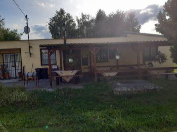 PREDAJ KOMERČNÁ BUDOVA ŠTEFANOVIČOVÁ , 026-15-MIK