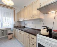 REZERVOVANÉ - Predaj rekonštruovaného 3izb bytu 69m2 OV 2/2p zatepl. tehlová bytovka