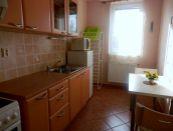 Prenájom 2i bytu, 52 m2, Ivanka pri Dunaji - CORALI Real