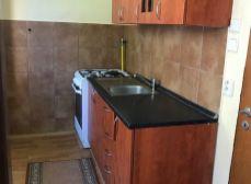 1 izb. byt, Komárnická ul.
