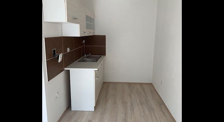 Na predaj 3i byt -Omastiná-novostavba