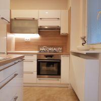 1 izbový byt, Kanianka, 40 m², Kompletná rekonštrukcia