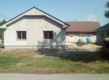 Útulná 3 izbová novostavba rodinného domu