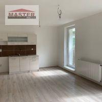 3 izbový byt, Omastiná, 60.62 m², Novostavba