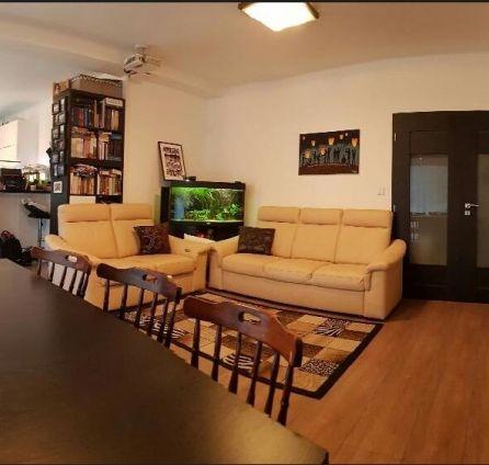 StarBrokers - Na predaj 3,5 izb byt, Nové Mesto, Pluhová ul., kompletná rekonštrukcia
