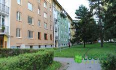 1 izbový byt na predaj, Prešov - Sídlisko II