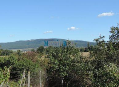 MAXFIN REAL - na predaj záhrada Zlaté Moravce